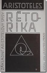 retorika2