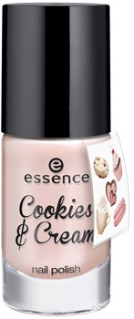 ess_CookiesCreme_Nailpolish_04_Sticker