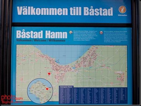 bastad_20120306_map1