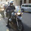 Eurobiker 2013 » 21/05/2013
