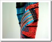 Peixesempeixes exposição Grafismo Têxtil (26)