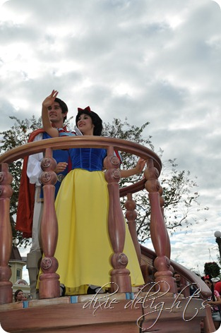 Disney December 2012 397