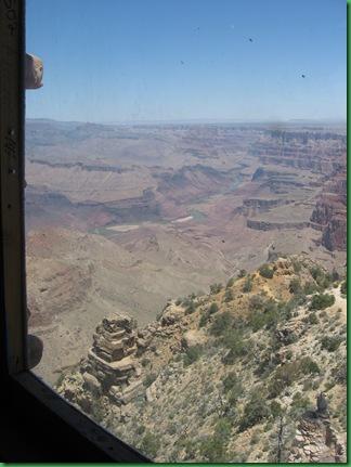 Desert View (164)