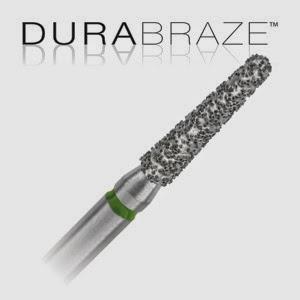 DuraBraze.jpg