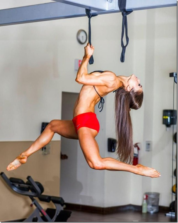 fits-girls-workout-28