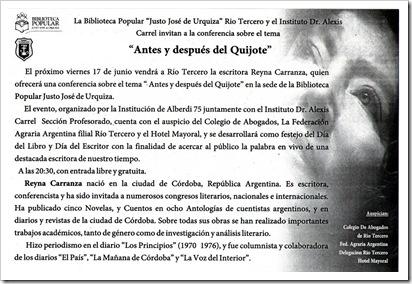 Invitación Reyna Carranza [50%]