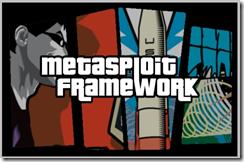 metasploit-logo