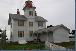 Yaquina Head lighthouse 031