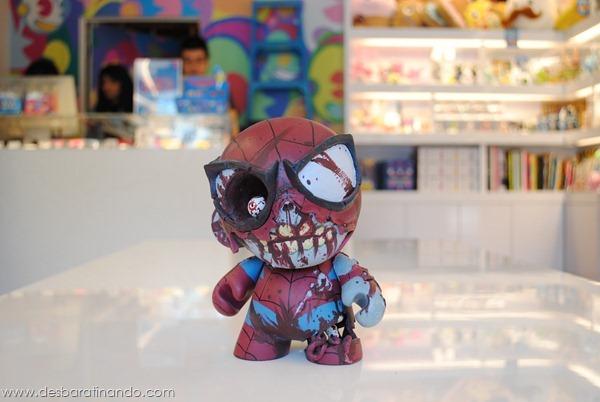 Lotan-Kritchman-Munny-Marvel-Zombies-desbaratinando (7)