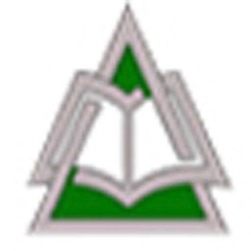 부산초읍중학교 教育 App LOGO-APP試玩