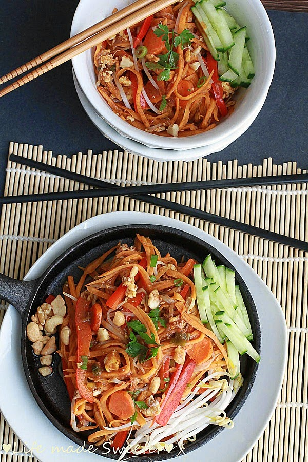 Sweet Potato Pad Thai Noodles.jpg
