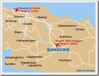 bandung_map