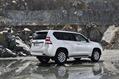 2014-Toyota-Land-Cruiser-Prado-60