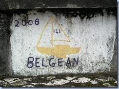 Belgean