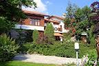Фото 12 Glazne Hotel