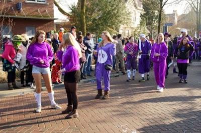 15-02-2015 Carnavalsoptocht Gemert. Foto Johan van de Laar© 033.jpg
