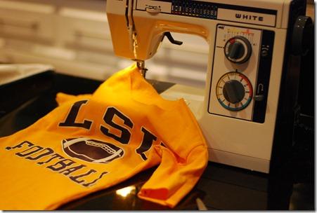 b LSU shirts (34)