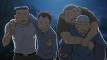 [HorribleSubs] Kotoura-san - 03 [720p].mkv_snapshot_16.55_[2013.01.25_10.33.25]
