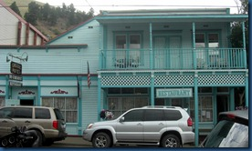 Creede July 2011 (11)