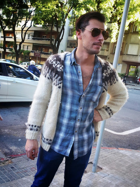 maximniliano galli-wool-jacket-street-style
