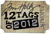 12tags2012