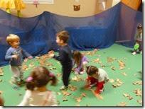 φθινοπωρινά παιχνιδίσματα (4)