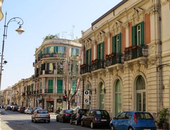 SICILIA aprilie 2-9, 2014 920