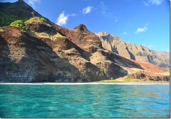 Hawaii 337