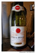 guigal_cote_rotie_2007