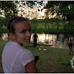 Czarna HanczaDA__20110718_066.JPG