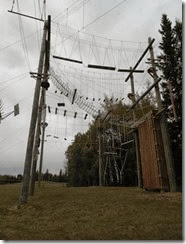 rope-challenge-course
