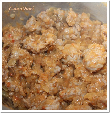 1-4-macarrons botifarra ceps-6-3