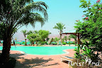 Фото 4 Coralia Club Dahab