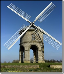 Chesterton Windmill D800  17-02-2013 13-03-32_stitch