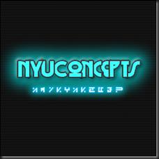 nyuconcepts
