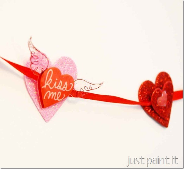 Heart-Stickers-Garland-10