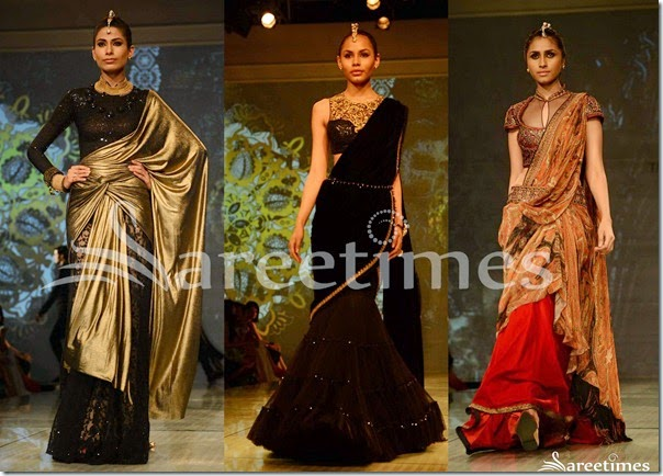 Tarun_Tahiliani_India_Bridal_Fashion_Week(1)