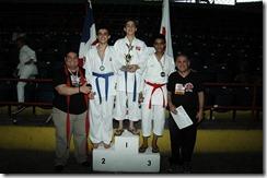 Jose Mieses, Rafael Mieses, Jaime R. Teruel, Otniel Navarro, Jaime Teruel