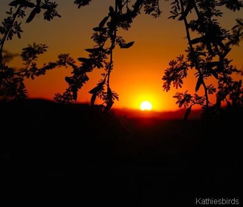5. sunset-kab