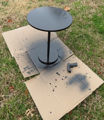 2-Spraypaint-side-table (3)