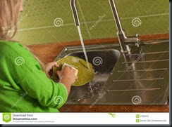 washing-dishes-27059475