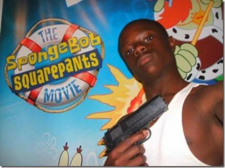 bad-gangstas-010
