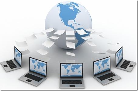 Seminario gratuito de Marketing en Internet en Mar de Ajó