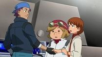 [sage]_Mobile_Suit_Gundam_AGE_-_31_[720p][10bit][B8D2246A].mkv_snapshot_09.58_[2012.05.14_13.56.51]