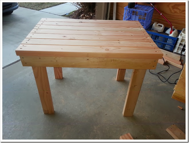 Corner Table for Office (3)