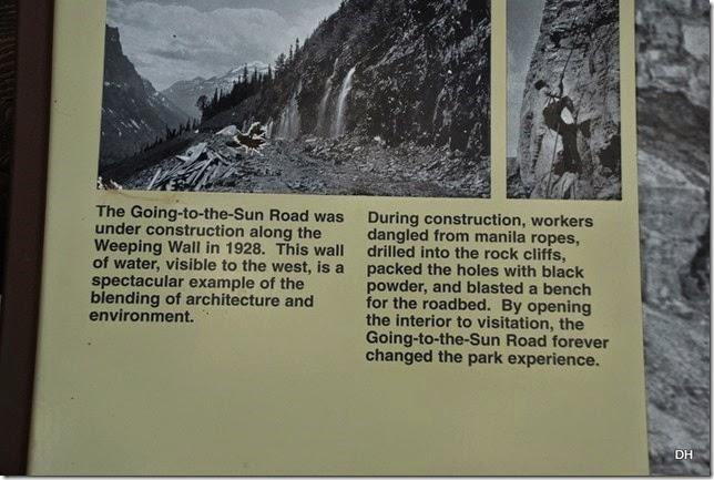 08-31-14 A Going to the Sun Road Road NP (115)