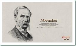 moustache_movember