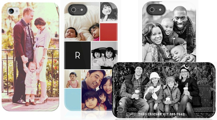 capa-personalizada-iphone