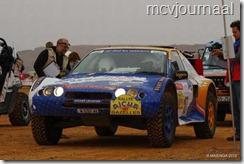 Rally Marokko 2012 E3 15