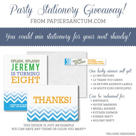 party-stationery-giveaway